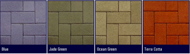 flagstone premium solid colors